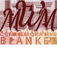 Winnie Mandela Blanket